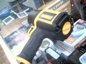 DEWALT Air Impact Wrench DWMT70773L